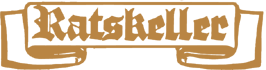 Ratskeller Mülheim
